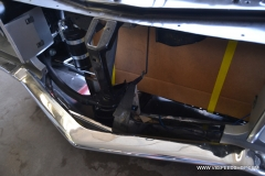 1968_Oldsmobile_Cutlass_MT_2015.07.09_0149