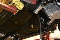 1968_Oldsmobile_Cutlass_MT_2015.07.10_0158