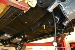 1968_Oldsmobile_Cutlass_MT_2015.07.10_0160
