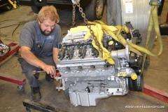 1968_Oldsmobile_Cutlass_MT_2015.07.10_0161