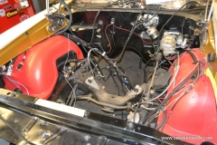 1968_Oldsmobile_Cutlass_MT_2015.07.10_0162