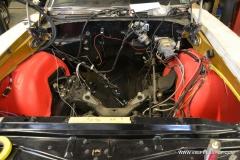 1968_Oldsmobile_Cutlass_MT_2015.07.10_0163