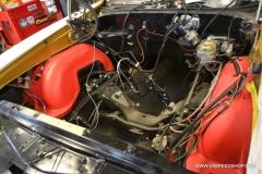 1968_Oldsmobile_Cutlass_MT_2015.07.10_0164