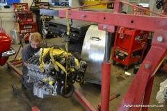 1968_Oldsmobile_Cutlass_MT_2015.07.10_0165