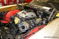 1968_Oldsmobile_Cutlass_MT_2015.08.13_0168