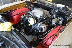 1968_Oldsmobile_Cutlass_MT_2015.08.17_0171