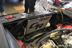 1968_Oldsmobile_Cutlass_MT_2015.08.27_0176