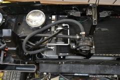 1968_Oldsmobile_Cutlass_MT_2015.08.31_0181