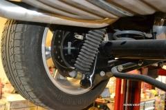 1968_Oldsmobile_Cutlass_MT_2015.08.31_0189
