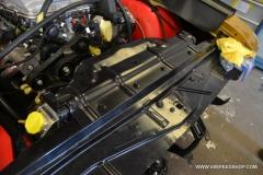 1968_Oldsmobile_Cutlass_MT_2015.09.01_0192