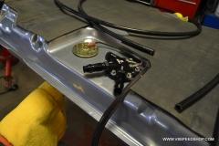 1968_Oldsmobile_Cutlass_MT_2015.09.03_0194