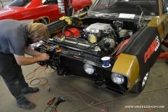 1968_Oldsmobile_Cutlass_MT_2015.09.10_0197