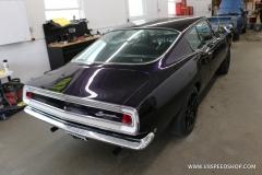 1968_Plymouth_Barracuda_TW_2019-07-31.0002