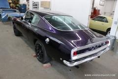 1968_Plymouth_Barracuda_TW_2019-07-31.0003