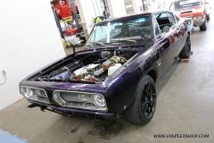 1968_Plymouth_Barracuda_TW_2019-07-31.0006