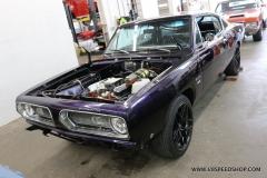 1968_Plymouth_Barracuda_TW_2019-07-31.0007