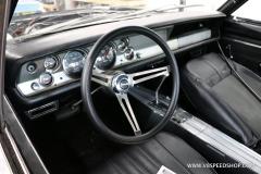 1968_Plymouth_Barracuda_TW_2019-07-31.0013