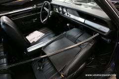 1968_Plymouth_Barracuda_TW_2019-07-31.0016