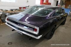 1968_Plymouth_Barracuda_TW_2019-08-05.0011