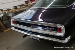 1968_Plymouth_Barracuda_TW_2019-08-05.0012