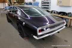 1968_Plymouth_Barracuda_TW_2019-08-05.0013