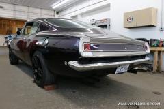 1968_Plymouth_Barracuda_TW_2019-08-05.0014