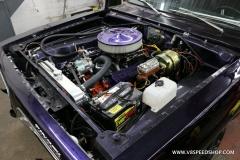 1968_Plymouth_Barracuda_TW_2019-08-23.0006