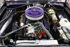 1968_Plymouth_Barracuda_TW_2019-08-23.0007