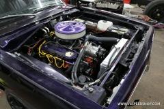 1968_Plymouth_Barracuda_TW_2019-08-23.0008