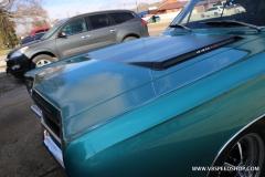1968_Plymouth_GTX_KY_2016-12-09_0004