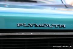 1968_Plymouth_GTX_KY_2016-12-09_0008