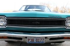 1968_Plymouth_GTX_KY_2016-12-09_0010