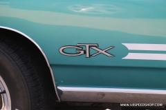 1968_Plymouth_GTX_KY_2016-12-09_0018