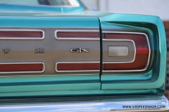 1968_Plymouth_GTX_KY_2016-12-09_0023