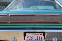 1968_Plymouth_GTX_KY_2016-12-09_0024