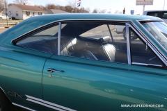 1968_Plymouth_GTX_KY_2016-12-09_0033