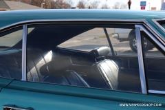 1968_Plymouth_GTX_KY_2016-12-09_0034