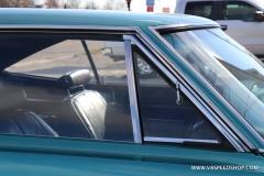 1968_Plymouth_GTX_KY_2016-12-09_0035