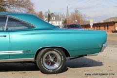 1968_Plymouth_GTX_KY_2016-12-09_0045