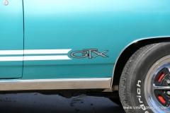1968_Plymouth_GTX_KY_2016-12-09_0047