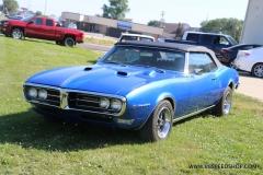 1968_Pontiac_Firebird_AS_2021-06-23.0001