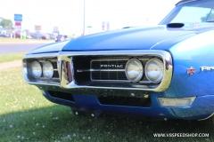 1968_Pontiac_Firebird_AS_2021-06-23.0003