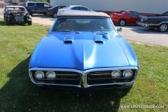 1968_Pontiac_Firebird_AS_2021-06-23.0004