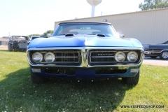1968_Pontiac_Firebird_AS_2021-06-23.0005