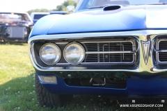 1968_Pontiac_Firebird_AS_2021-06-23.0006