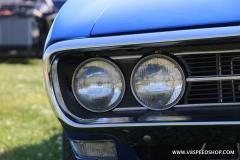 1968_Pontiac_Firebird_AS_2021-06-23.0007