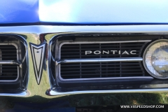 1968_Pontiac_Firebird_AS_2021-06-23.0009