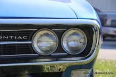 1968_Pontiac_Firebird_AS_2021-06-23.0010