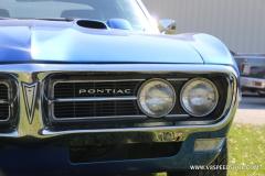 1968_Pontiac_Firebird_AS_2021-06-23.0011