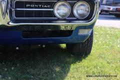 1968_Pontiac_Firebird_AS_2021-06-23.0014